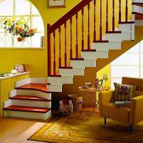 Материалы для производства деревянных лестниц